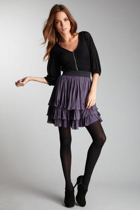 Fluxus Tutu Skirt $158 thestylecure.com