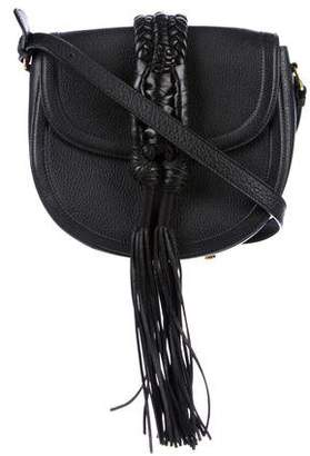 Altuzarra Ghianda Saddle Knot Bag