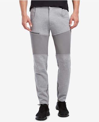 2xist Men's Moto Pants