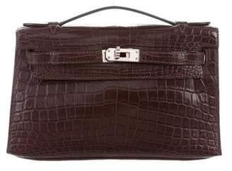 Hermes Crocodile Bags For Women - ShopStyle Australia 3d18a94006