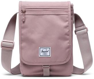 Herschel Small Lane Messenger Bag