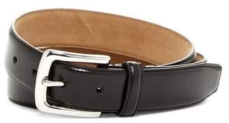 Cole Haan Dress Belt