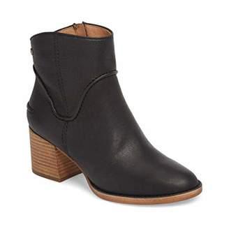 UGG Women's W Annie Fashion Boot