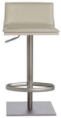 Design Within Reach Bottega Adjustable-Height Stool