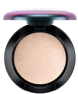 M·A·C M.A.C Mirage Noir Eye Shadow