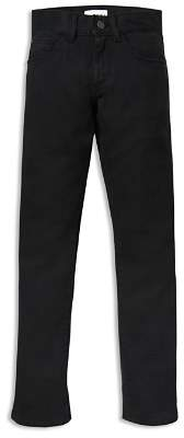 DL1961 DL 1961 Boys' Brady Slim Jeans - Big Kid