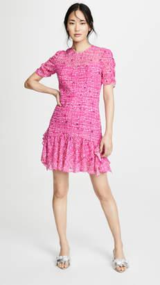 Tanya Taylor Carti Dress