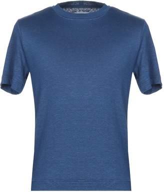 Fedeli T-shirts