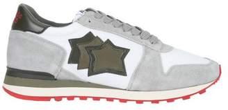 ATLANTIC STARS Low-tops & sneakers