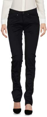 Acne Studios Casual pants - Item 13020386