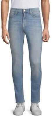 Joe's Jeans Avery Slim-Fit Jeans