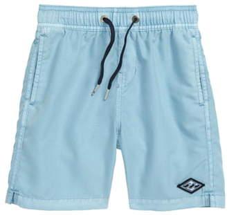 Billabong All Day Layback Board Shorts