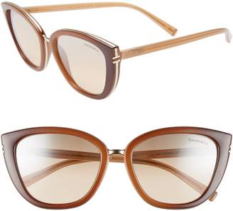 4707c9dcb2c4 Tiffany   Co. Women s Eyewear - ShopStyle