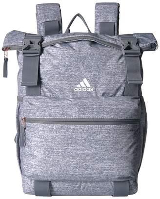 adidas Yola Backpack Backpack Bags