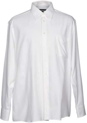 Ungaro Shirts - Item 38741150UM