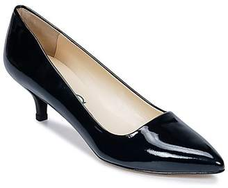 Paco Gil LEATHER SOLE