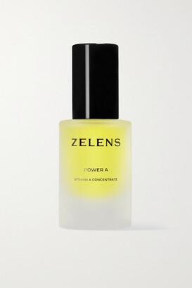 Zelens Power A High Potency Vitamin A Treatment Drops, 30ml - one size