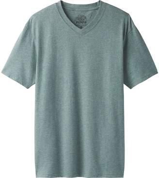 Prana V-Neck T-Shirt - Men's