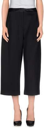 Ohne Titel 3/4-length shorts