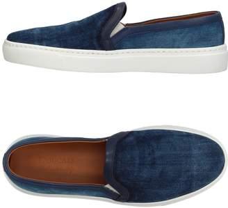 Doucal's Low-tops & sneakers - Item 11408083RG