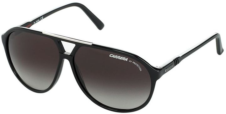 Carrera Sunglasses, Winner Aviator