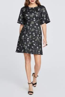 Rachel Roy Liza Dress