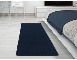 blue kitchen rug shopstyle rh shopstyle com