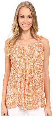 Sanctuary Palma Shell Top Women's Clothing