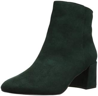 Chinese Laundry Women's DARIA Ankle Boot