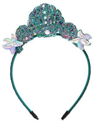 Disney Princess Ariel Tiara Headband