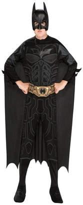 BuySeasons Batman The Dark Knight Rises Boys Costume