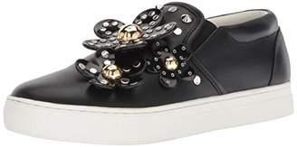Marc Jacobs Women's Daisy Studded Slip Sneaker