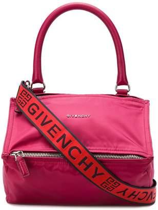 Givenchy large Pandora tote bag
