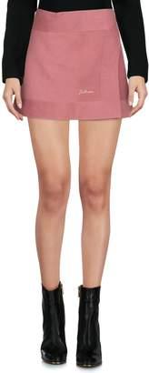 Jeckerson Mini skirts