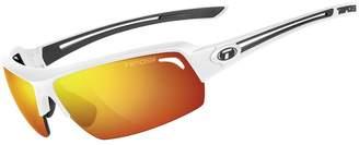 Tifosi Optics TF1210502751 Just, Metallic Red Polarized Sunglasses