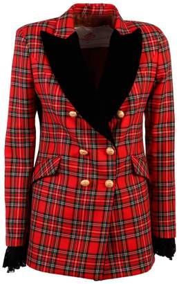 Marian The Extreme Collection Blazer