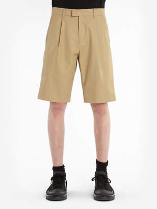 Raf Simons Shorts