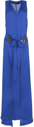 Barbara Bui Long dresses