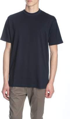 Low Brand Short Sleeve T-Shirt
