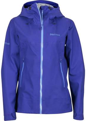 Marmot Starfire Jacket - Women's