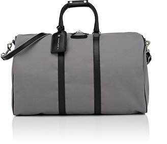 Anthony Logistics For Men T. Men's Classic Duffel Bag