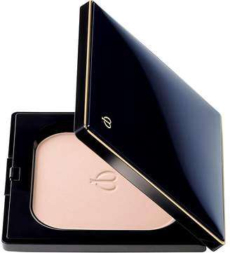 Clé de Peau Beauté Women's Refining Pressed Powder Refill