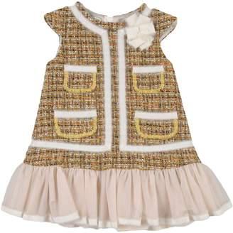 I Pinco Pallino I&s Cavalleri I PINCO PALLINO I & S CAVALLERI Dresses - Item 34872501RM
