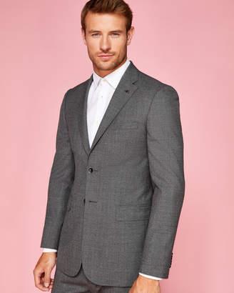 Ted Baker KASPAJ Italian wool jacket