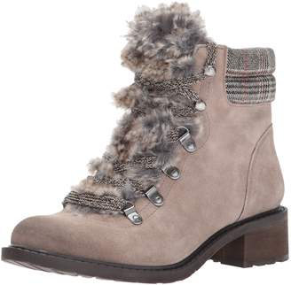 0443822a43c5 Sam Edelman Beige Boots For Women on Sale - ShopStyle Canada
