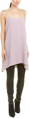 BCBGMAXAZRIA Striped Top