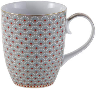 Pip Studio Bloomingtales Khaki Mug