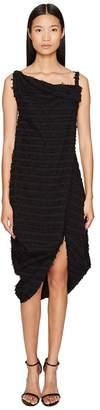 Vivienne Westwood Tube Dress Women's Dress