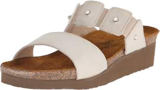 Naot Footwear Women's Ashley Sandal