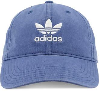 adidas Men's Hat